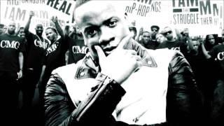 Dirty South (Musical Artist)