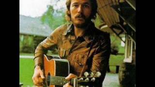 Watch Gordon Lightfoot A Minor Ballad video