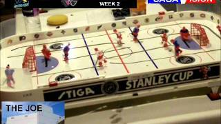 Fall 2011 Week 2 Game #031 Hitmen vs. Crusaders_01.wmv