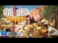 Arizona Sunshine - Launch Trailer for PlayStation VR