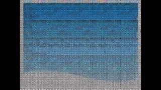 Publication Date: 2015-07-13   Video Title: 分割填補