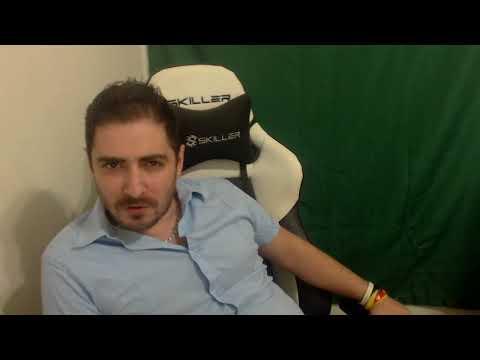 Adpocalypse la fine di youtube youtubers 39 appassiona for Sedia fortnite