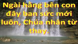 A ba Cha yeu oi 1366x768