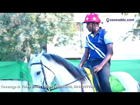 Michael Horse Riding Academy | Yapral | Hyderabad | zoneadds.com