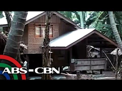 UKG: Aswang umatake sa Cotabato?