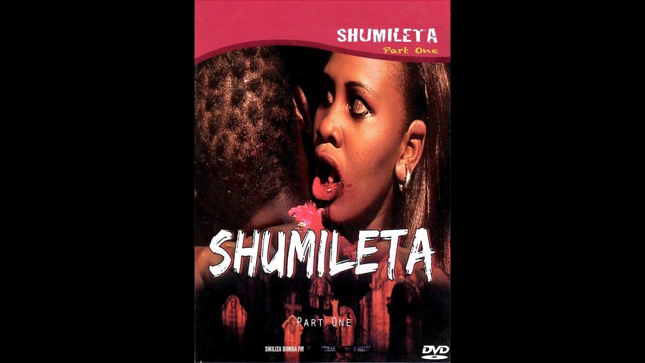 Download SHUMILETA ( Queen of the Devils  part 3 of 4 )