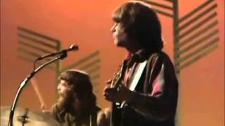 Watch CCR Bad Rising Moon video