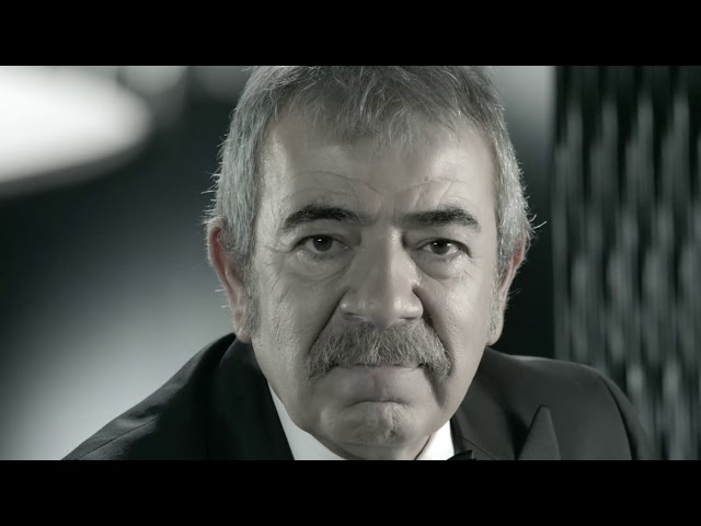 YOO İSTANBUL // Director : Hakan Kurşun