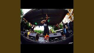 Hip Hop (Live Band)