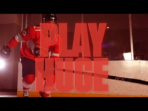STX Hockey: Made For NHL Players. Priced For You.