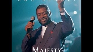 Ron Kenoly- We Declare That The Kingdom Of God Is Here (Hosanna! Music)