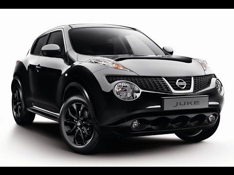 Не работают медиа кнопки на руле в Nissan Juke Минск