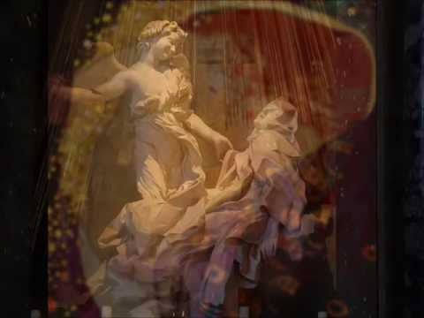 """K. Szymanowski: Symphony no. 3 """"Song of the Night"""" (Wit - Minkiewicz)"""