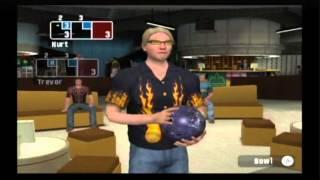 Brunswick Pro Bowling : Bargain Bin Series - Episode 29