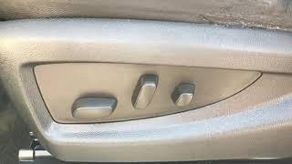 Used 2015 Chevrolet Silverado 2500HD Framingham, MA #C212861A