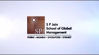 class experiences executive mba at s p jain dubai