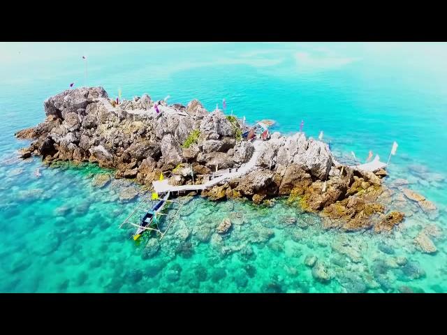 Explore Albay West Coast: TAMBAC, LIGAO CITY