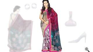 Indische Kleider Online kaufen + 3Indische Outfits für Ina