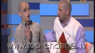 Portokalli, 18 Maj 2014 - Babe e bir (Babai kthehet i pire)