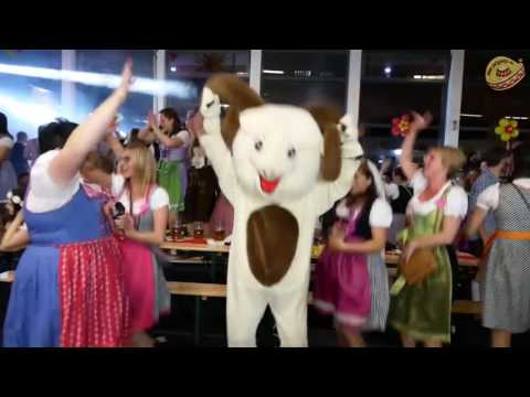 Zuenftiges-Fruehlingsfest.de Horheim 29.04.17