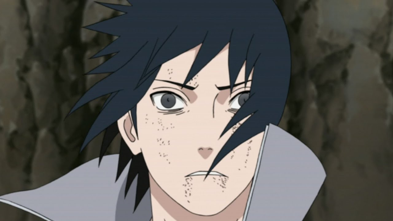 REVIEW: Naruto Shippuden Episode 216 - We'll Die Together ...