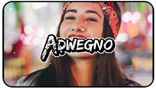 Seeed - Augenbling (Adwegno Bounce Remix)