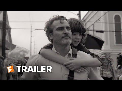 C'mon C'mon Trailer #1 (2021) | Movieclips Trailers