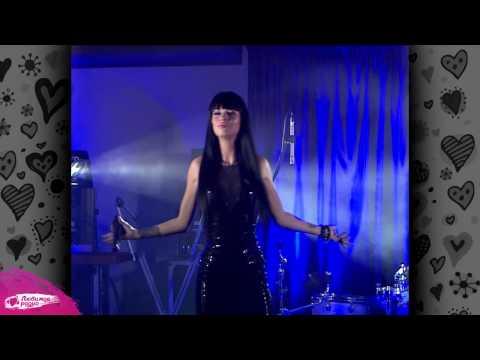 Radioactive - Любимое Радио - Imagine Dragons - радио версия