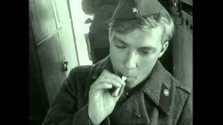 Gregor Hecker in Ich war neunzehn (DDR 1968)