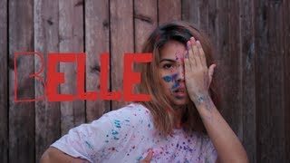 Watch Hayley Kiyoko A Belle To Remember video