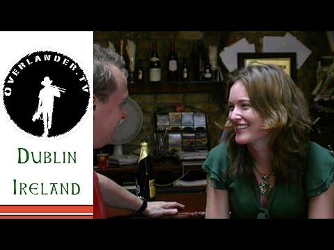 Dublin Travel Guide HD