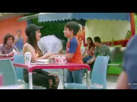 💖New Whatsapp Status Video 💖| Dil Keheta Hain