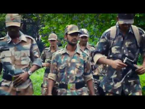 Ab Tumhare Hawale Vatan Sathiyo | Alka Yagnik | Sonu Nigam | Independence Day Special |