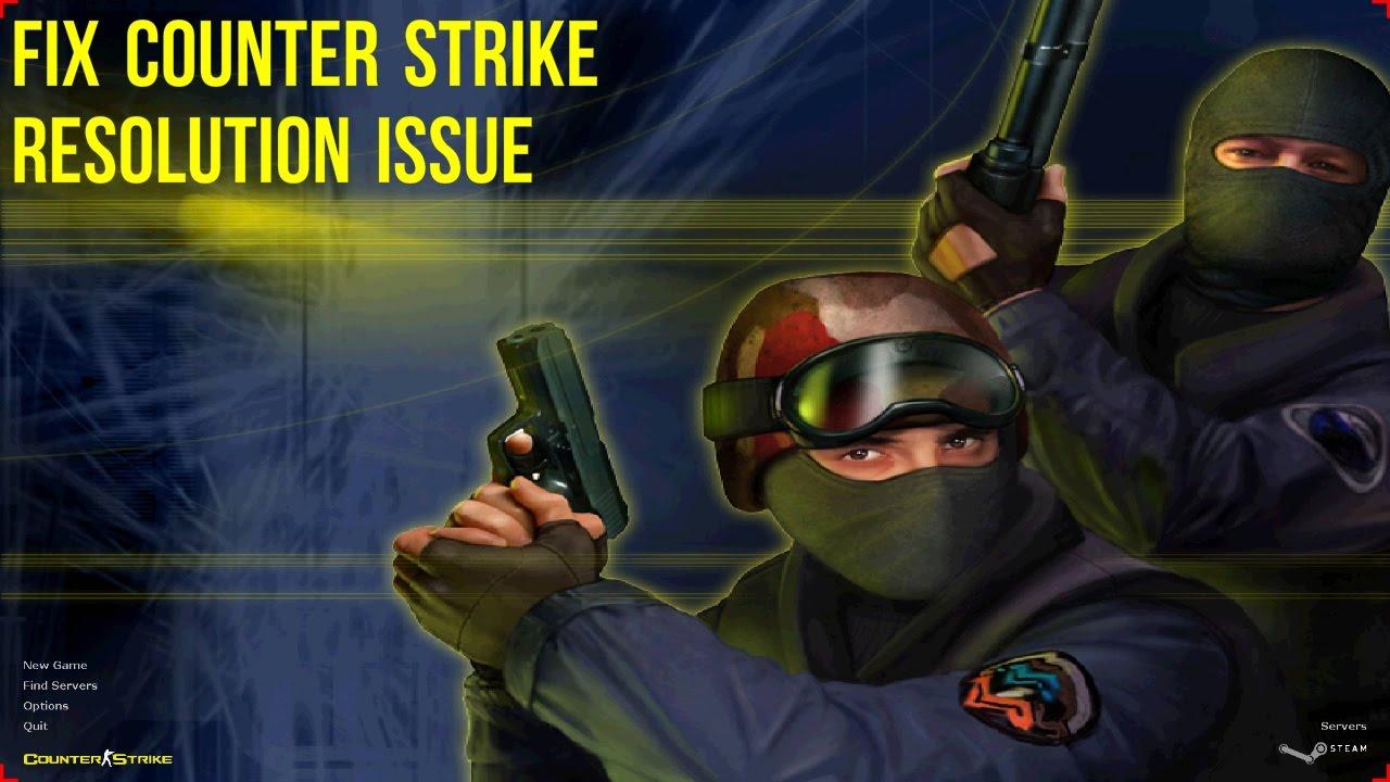counter strike 1.6 no steam download free full version