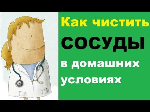 Лекарства-статины для снижения холестерина