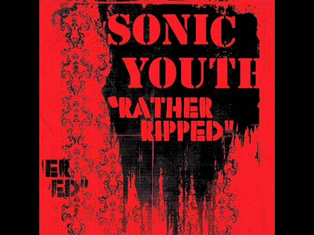sonic-youth-pink-steam-mrblondie02