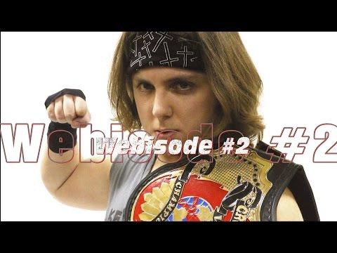 AnarchyProTv.com presents, Internet Beatdown: Webisode #2