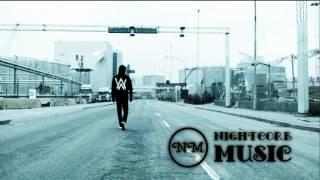 Video Alan Walker - Alone (Instrumental Remix) 1 Hour download MP3, 3GP, MP4, WEBM, AVI, FLV Juni 2018