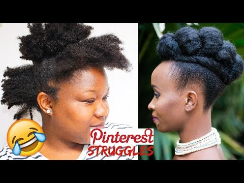 wth-i-tried-following-a-pinterest-hairstyle-lol why-oh-lord-why-lol