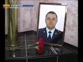 В Большом Исаково грузовик въехал в полицейский УАЗ погиб майор mp3