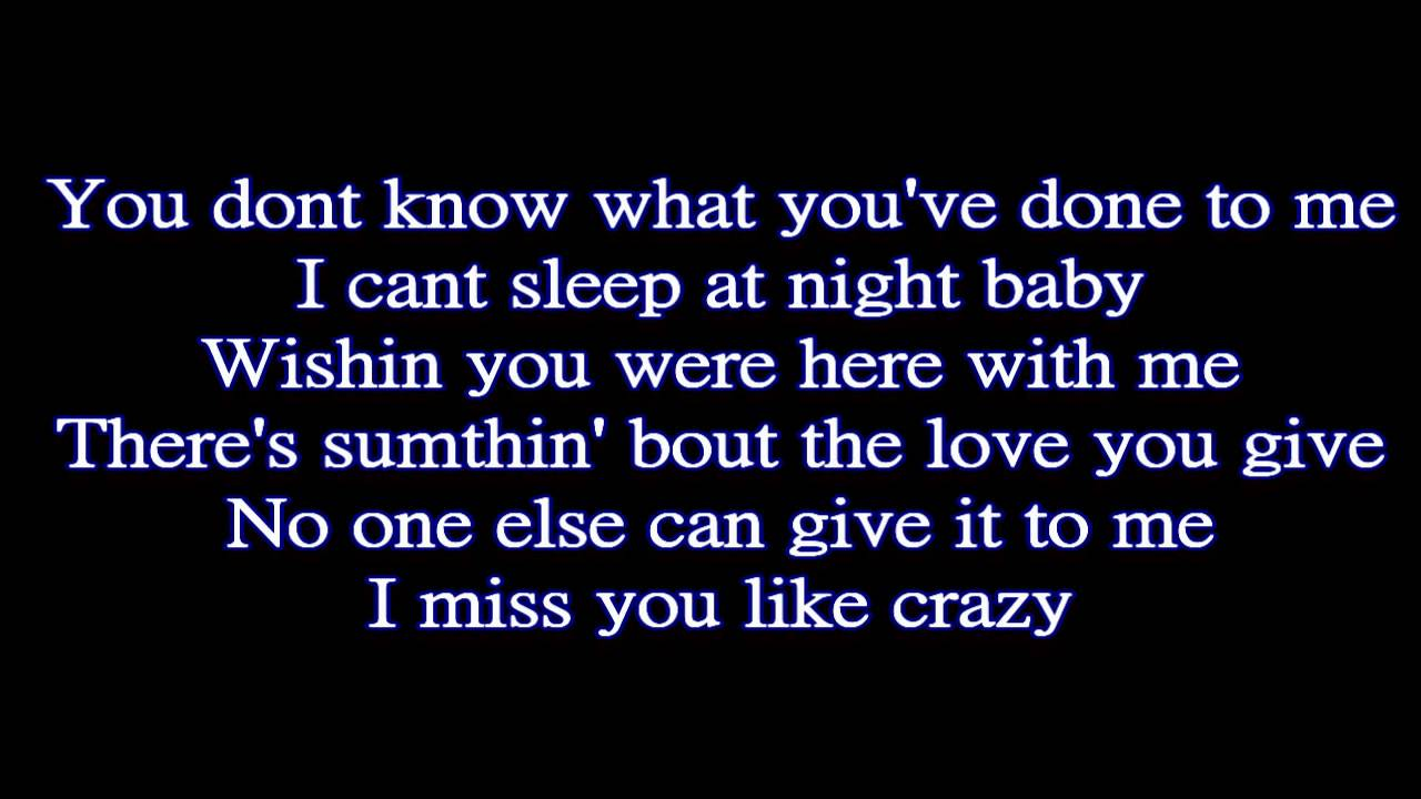 M2m I Miss You Like Crazy Youtube