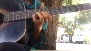 Video Adinda - Wali (Slow Lesson) download MP3, 3GP, MP4, WEBM, AVI, FLV Juni 2018