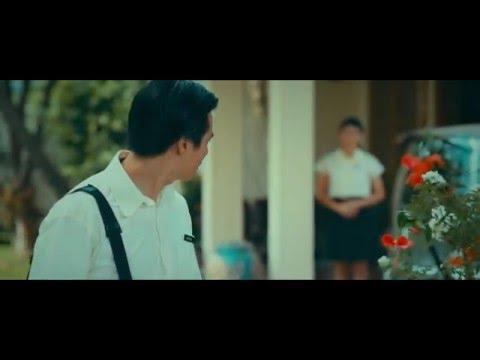Simfoni Satu Tanda | Official Teaser Trailer 25 Agustus 2016