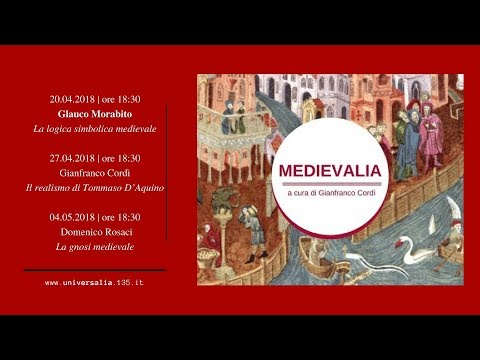 La gnosi medievale