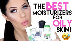 hqdefault - Best Moisturizer For Acne Prone Skin Drugstore