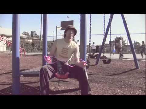 bluejuice - Broken Leg