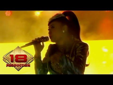 Download musik Chintya Sari - Bang Toyib (Live Konser Lampung 7 Februari 2014) online