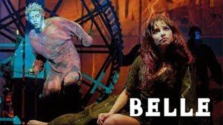 Скачать Belle Красавица