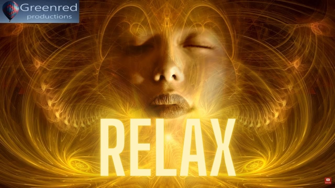 Happiness Frequency: ???? Serotonin, Dopamine, Endorphin Release Music, Binaural Beats Relaxing Musi