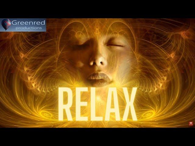 Happiness Frequency - Serotonin Dopamine Endorphin Rel